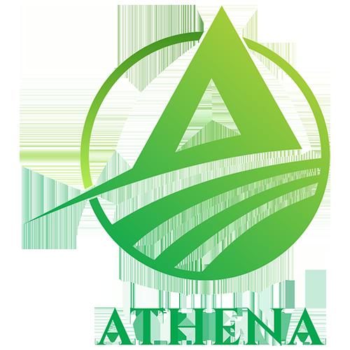 Chuyển Phát Nhanh ATHENA