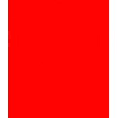 icon an toàn