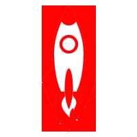 icon vận chuyển nhanh