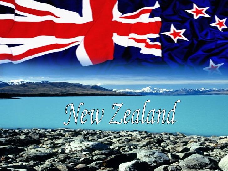 Dịch vụ Gửi hàng đi New Zealand giá rẻ, uy tín tại TpHCM