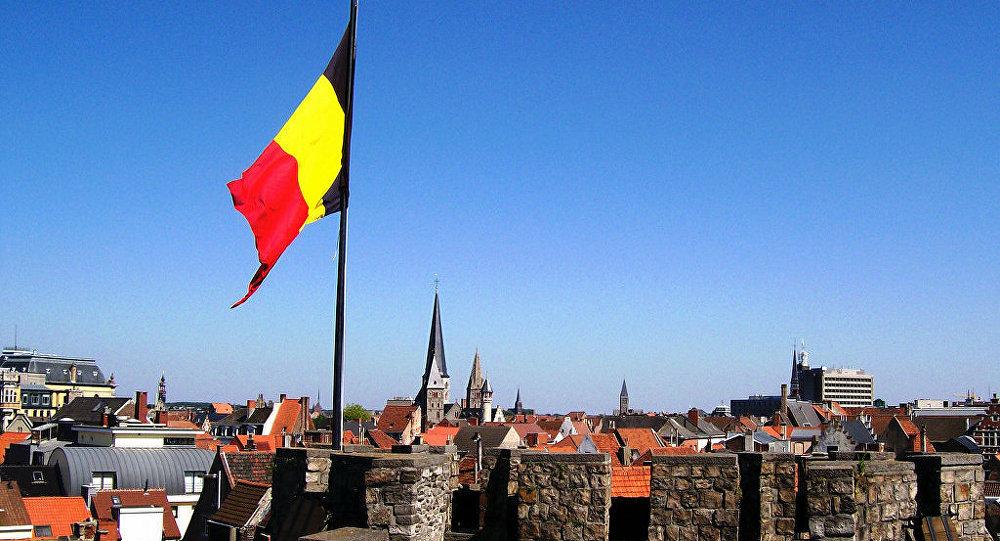 Dịch vụ gửi hàng đi Bỉ (Belgium) giá rẻ, uy tín tại TpHCM