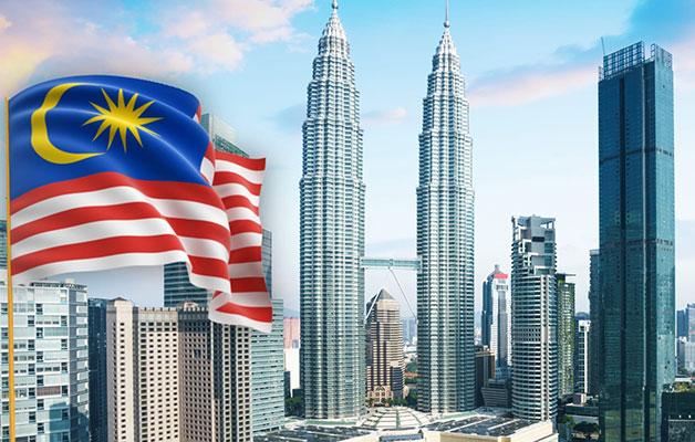 Dịch vụ Gửi hàng đi Malaysia giá rẻ, uy tín tại TpHCM
