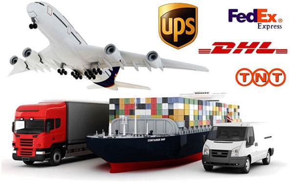 Công ty chuyển phát nhanh quốc tế Athena Logisitcs